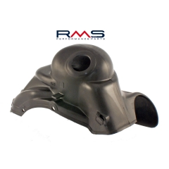 Cylinder cowling RMS