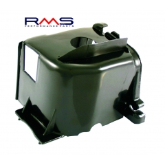 Cylinder head cover RMS for horizontal cylinder