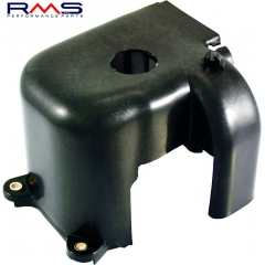 Cylinder head cover RMS for vertical cylinder