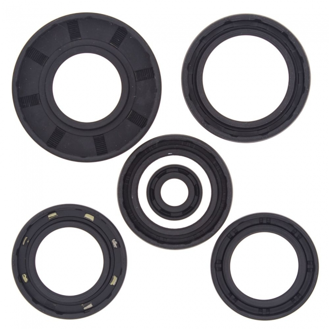 Engine Oil Seal Kit WINDEROSA