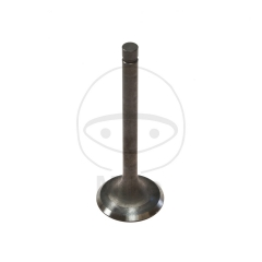 Exhaust valve JMT