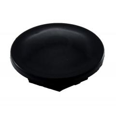 Flywheel cap RMS