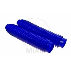 Fork boots kit ARIETE professional 350 X 40 , mėlynos spalvos