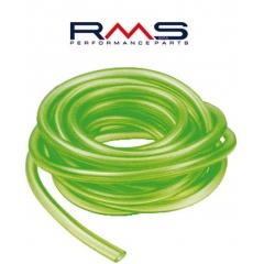 Fuel hose RMS d6x9-5mt