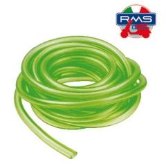 Fuel hose RMS d7x12-5mt