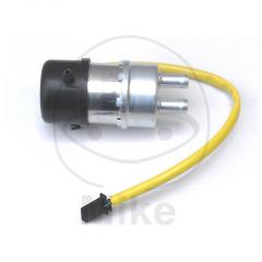 Fuel pump TOURMAX