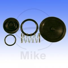 Fuel tank valve repair kit JMT