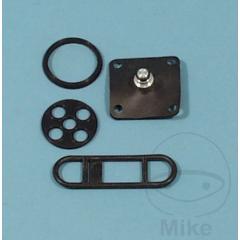 Fuel tank valve repair kit TOURMAX