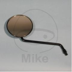 Galinio vaizdo veidrodis JMT ZR 9652 , juodos spalvos left or right