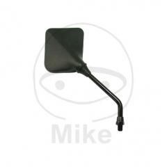 Galinio vaizdo veidrodis JMT ZR 9587 , juodos spalvos dešinė
