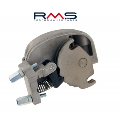 Gear box RMS 100221000