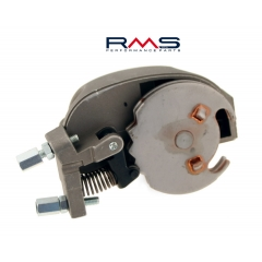 Gear box RMS 100221030