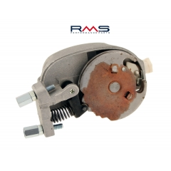 Gear box RMS 100221020