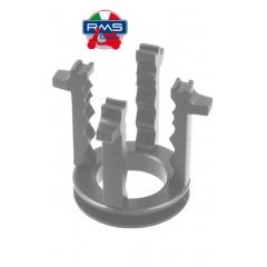 Gear selector RMS 4 gears