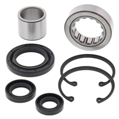 HD Inner Primary Bearing Kit All Balls Racing