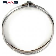 Head lamp rim RMS