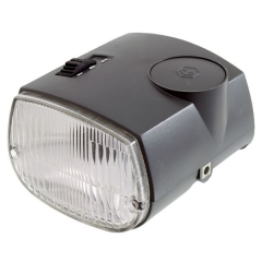 Headlamp front RMS