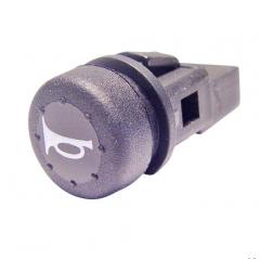 Horn button switch JMP