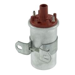 Ignition coil BERU