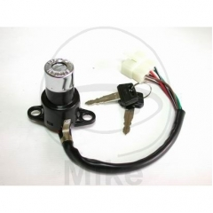 Ignition switch JMP