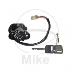 Ignition switch JMT