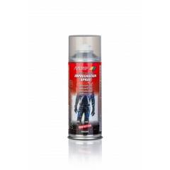 Impregnation spray MOTIP DUPLI 000209 400 ml