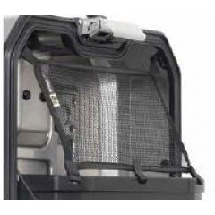 Inner mesh SHAD for side cases TERRA