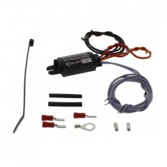 Indicator relay JMP electronic 12V 2/3-pole