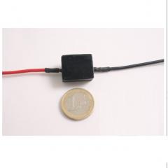 Indicator relay JMP electronic LED mini universal