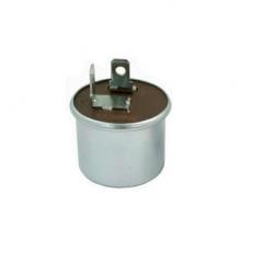 Indicator relay JMP mechanical 6V 2-pole