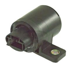 Indicator relay JMP mechanical