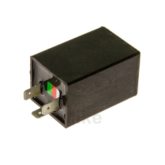 Indicator relay JMT