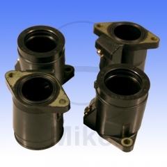 Intake manifold kit JMT 4 vienetai