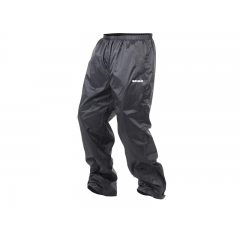 Kelnės nuo lietaus SHAD , S dydžio