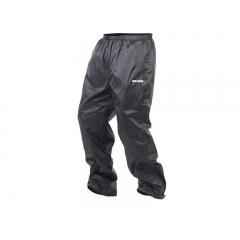Kelnės nuo lietaus SHAD , XL dydžio