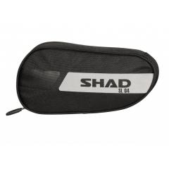 Kojos krepšys SHAD SL04
