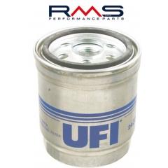 Kuro filtras UFI 100607050