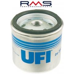 Kuro filtras UFI 100607030
