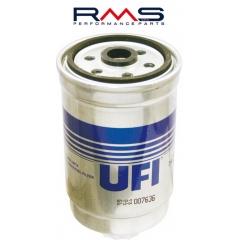 Kuro filtras UFI 100607040