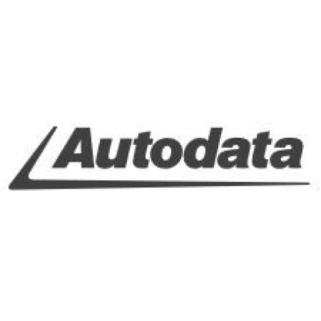 License AUTODATA AUTODATA 5 users
