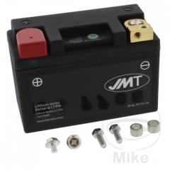 Ličio akumuliatorius JMT LTM9