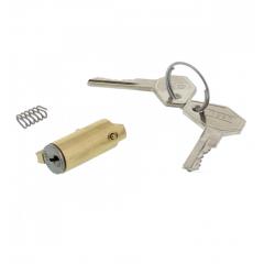 Lock set JMP 4 mm
