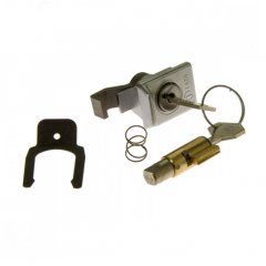 Lock set JMP