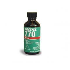 LOCTITE SF 770 LOCTITE 50 g