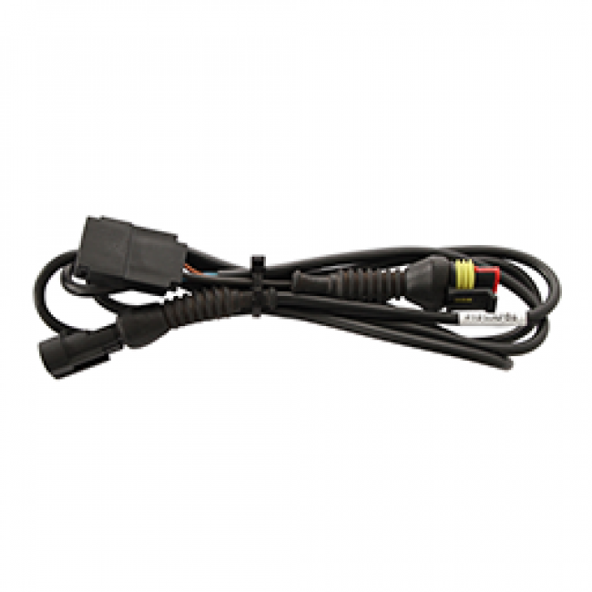Main cable TEXA PEUGEOT To be used with AP01
