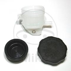 Master cylinder reservoir kit TOURMAX