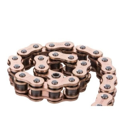 Motorcycle drive chain KMC 163710250