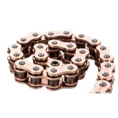 Motorcycle drive chain KMC 163710280