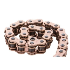 Motorcycle drive chain KMC 163710230