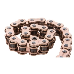 Motorcycle drive chain KMC 163710290